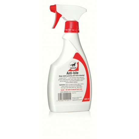 Leovet Anti-Bite 500ml